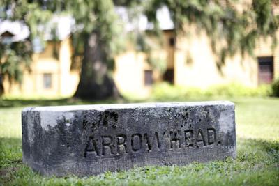 ARROWHEAD200