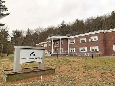 Great Barrington Nursing and Rehabilitation Center set to close in May