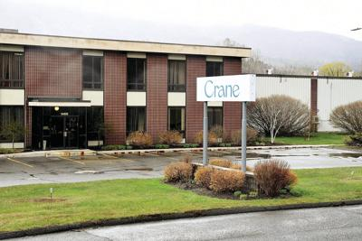 Letter: Crane singled out unfairly (copy)