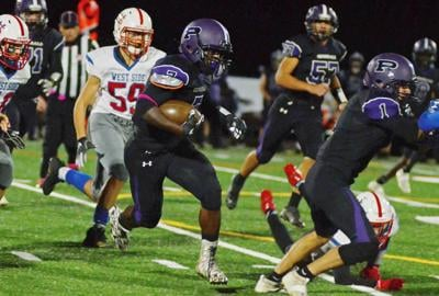 MIAA approves 'four seasons' plan for high school sports, with football moved to 2021 (copy)