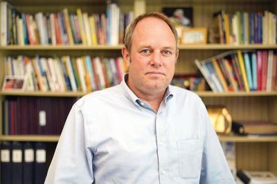 Berkshire Hills eyes hybrid reopening model, but teachers wary