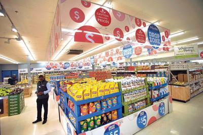 Price Rite to close Pittsfield supermarket Sept. 30