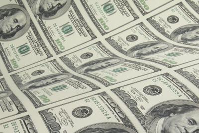 Metro Creative Money Sheet