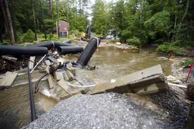Edgewood drive washout (copy)