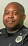 Fired Pittsfield Police officer falsified report