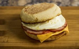 TheEat: A love letter to eggs that love you right back