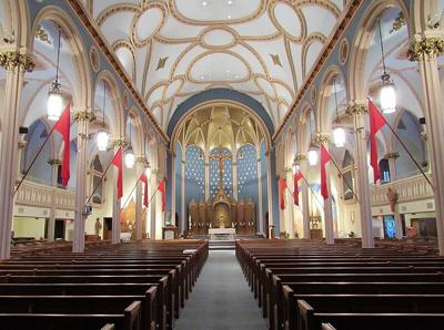 St. Michael's.jpg