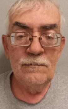 Two men face charges in Pittsfield prostitution ring