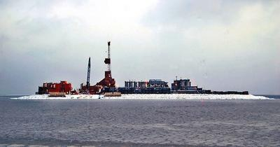 Markey: Draft plan will spur 'huge fight' over offshore energy drilling