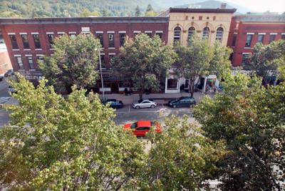 Great Barrington ranked best small town in U.S. by Smithsonian