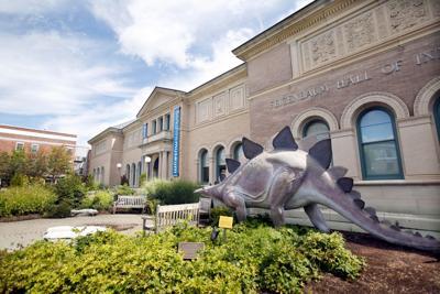 Berkshire Museum's Smithsonian ties severed over art sale plan