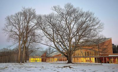Tanglewood's Linde Center programs to feature top musicians, authors