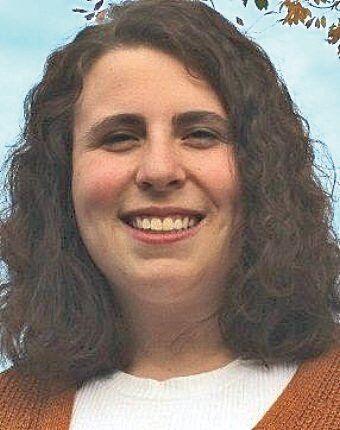 North Adams: McCann names top scholars