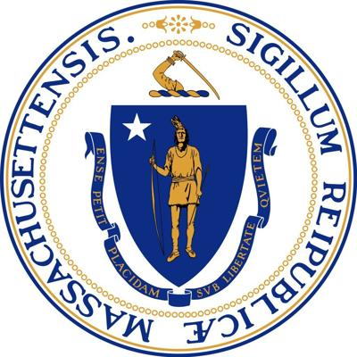 Our Opinion: State seal redesign effort offers chance to honestly engage history