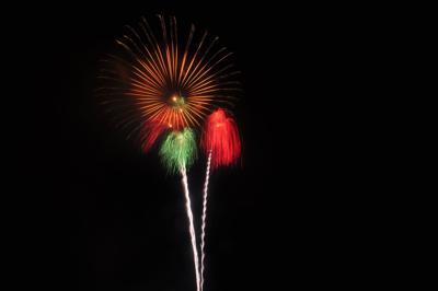 North Adams: City cancels fireworks display