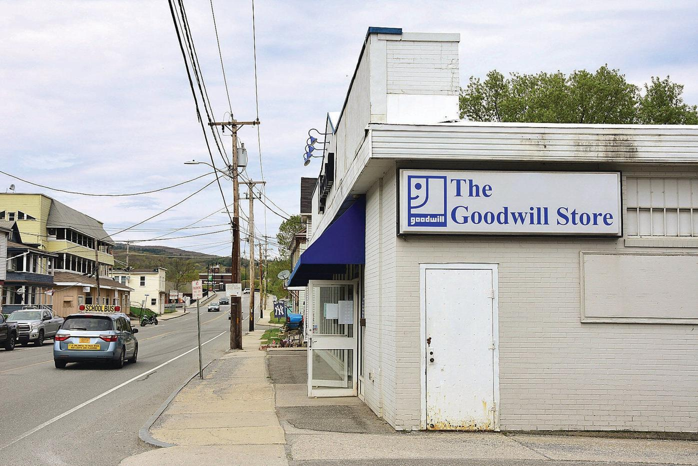 Goodwill's new career center offers training for Northern Berkshire job seekers