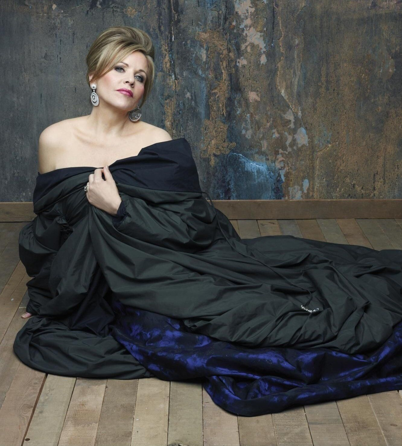 'Penelope': A world-premiere at Tanglewood