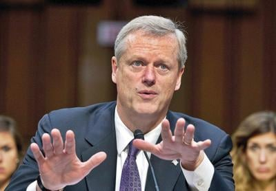 Baker knocks 'very poor' GIC rollout