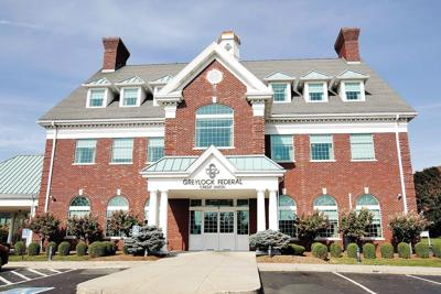 Judge cuts recommended sentence for builder in Greylock fraud