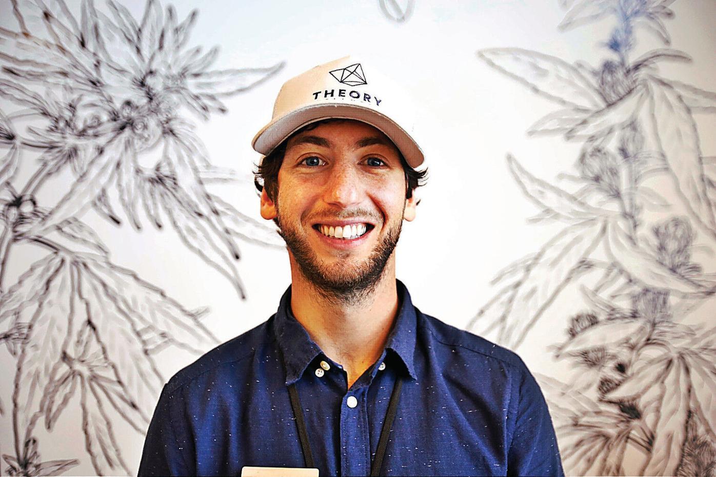Great Barrington marijuana dispensary shifts to 'cash only' sales