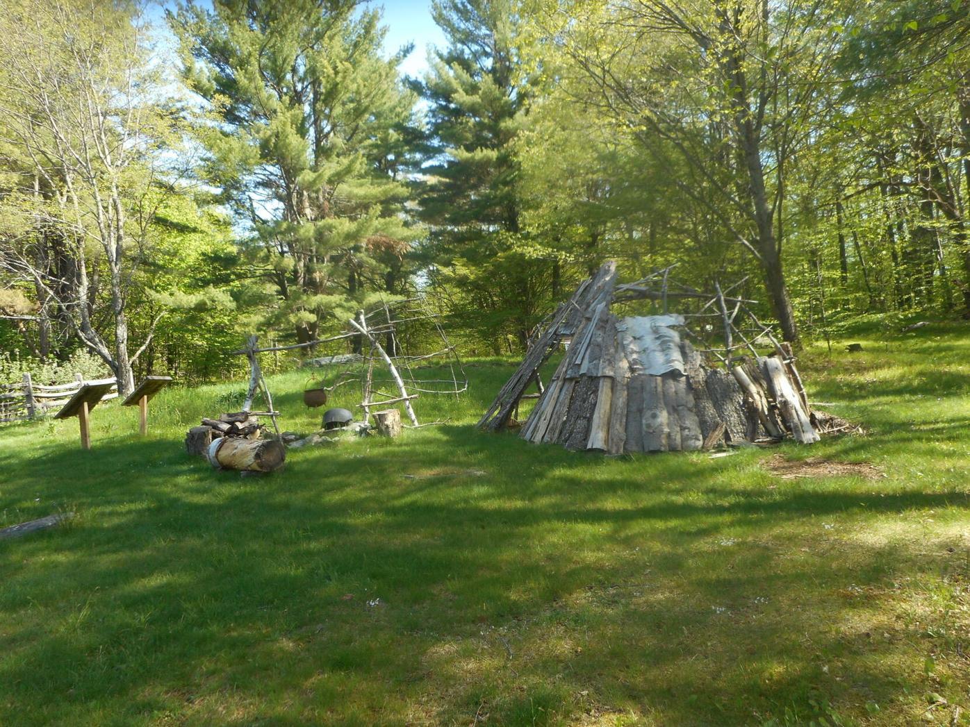 Bidwell Indian camp.JPG