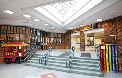 Lenox panel approves goals designed to enhance school culture, denounce bullying