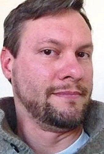 Sheffield fire deaths an apparent murder-suicide, DA confirms