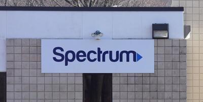 Spectrum (copy)
