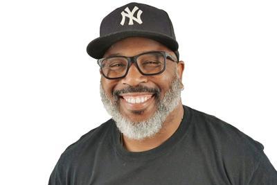 Executive Spotlight: Ty Allan Jackson, founder of Ty Allan Jackson LLC