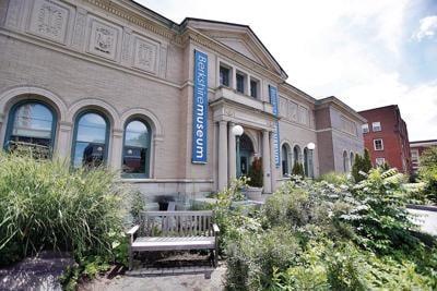 Berkshire Museum takes steps to improve 'best practices,' art sales net $47 million