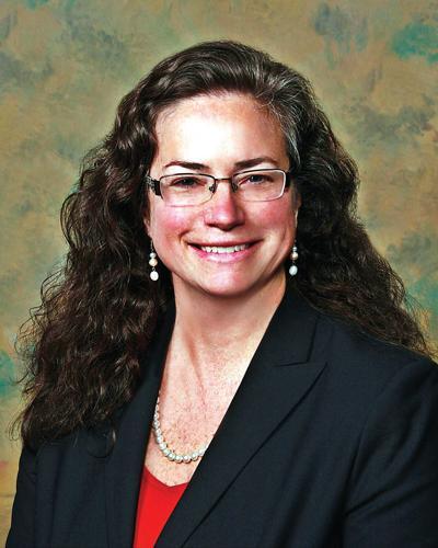 Baker nominates defense attorney Jennifer Tyne for District Court associate justice