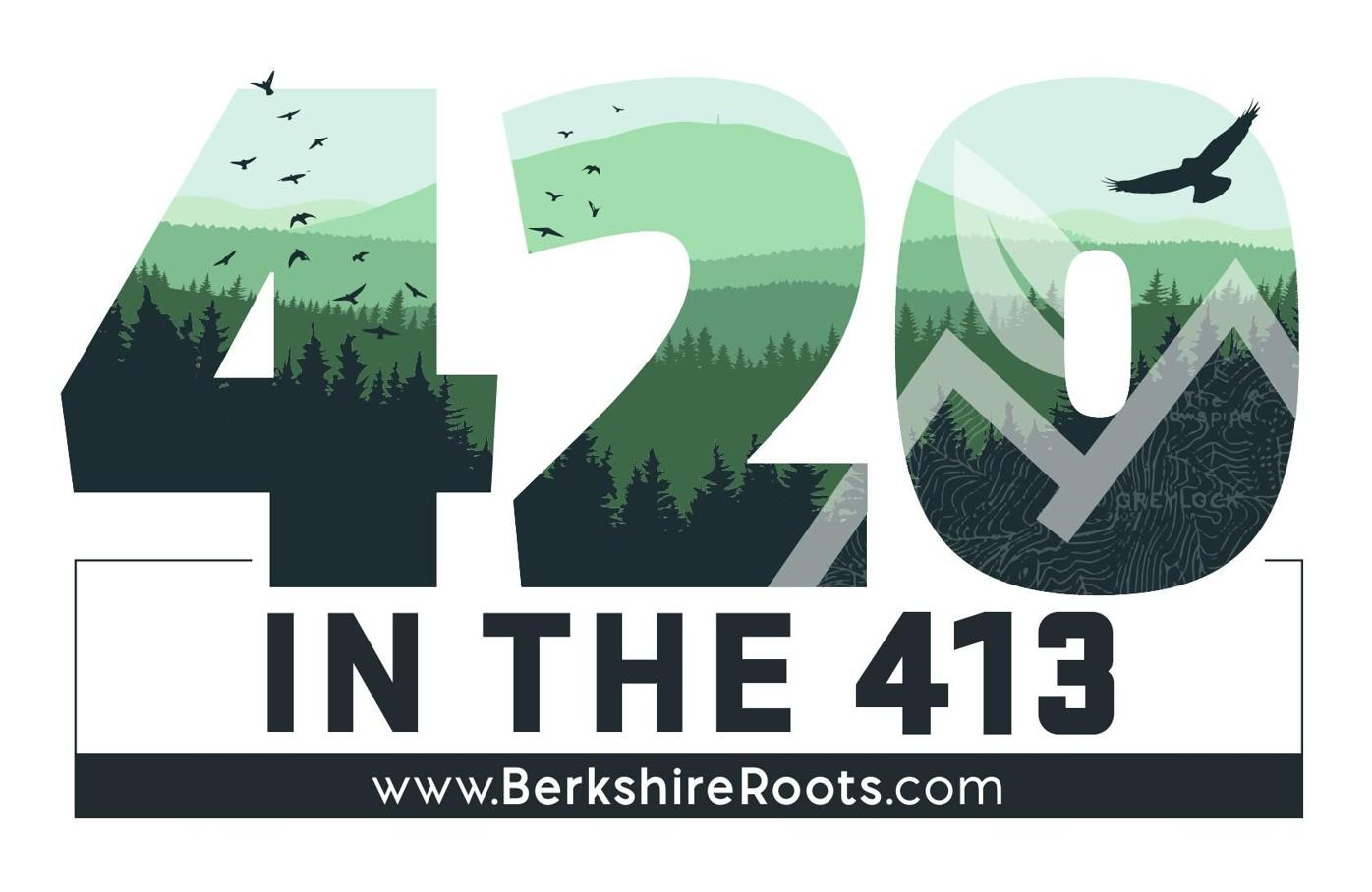 420 in the 413 with URL.pdf