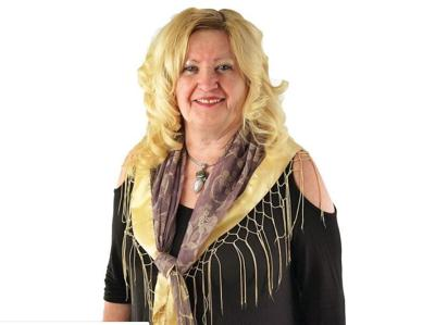 Executive Spotlight: Maria Sekowski, owner of Maria's European Delights