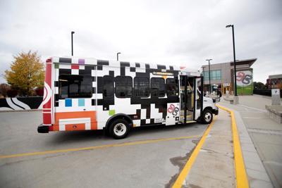 Pittsfield: BRTA announces evening route change (copy)