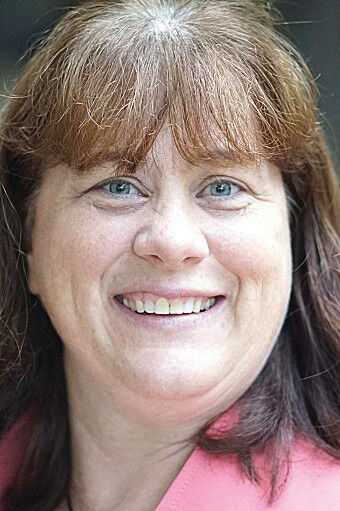 Rep. Farley-Bouvier backs Berkshire Museum board, calls for civil debate