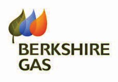 Berkshire Gas files for rate increase; result would be about $40 extra on annual bill
