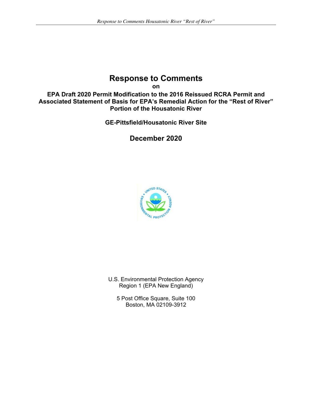 RTC_HR_12-15-2020_final.pdf
