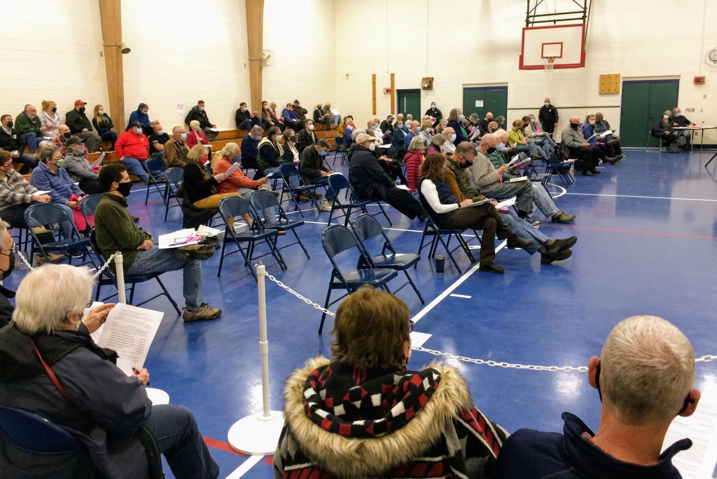 Becket Town Meeting1.JPG