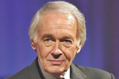 Markey seeks $25B in passenger rail money that could help connect Mass. cities