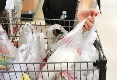 With subcommittee green light, ban on single-use plastic bags heads to full Pittsfield City Council
