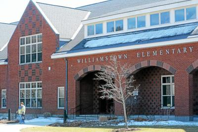 Lanesborough Elementary School to host the town's annual town meeting on Tuesday