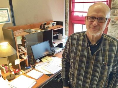 Foreclosure auctions remain stubborn fact of Berkshire County real estate (copy)