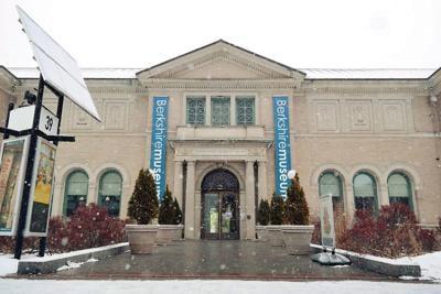 Alan Chartock | I, Publius: Museum's art sale still stings; Trump v. Mueller nigh