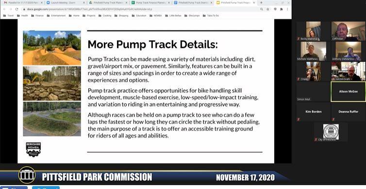 Alison McGee park proposal 2 11.17.2020.JPG