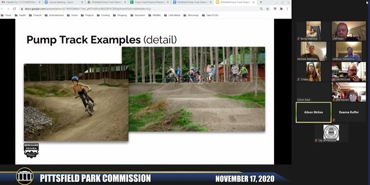 Alison McGee park proposal 3 11.17.2020.JPG