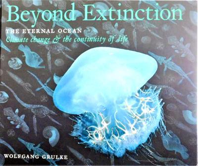 'Beyond Extinction'