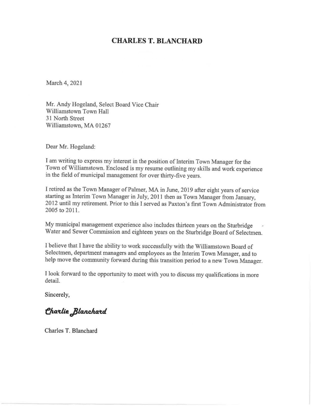 BLANCHARD RESUME.pdf