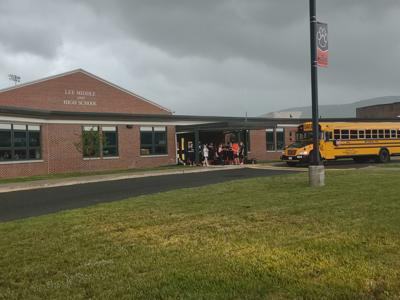 Lee School Committee, Select Board fill two committee vacancies