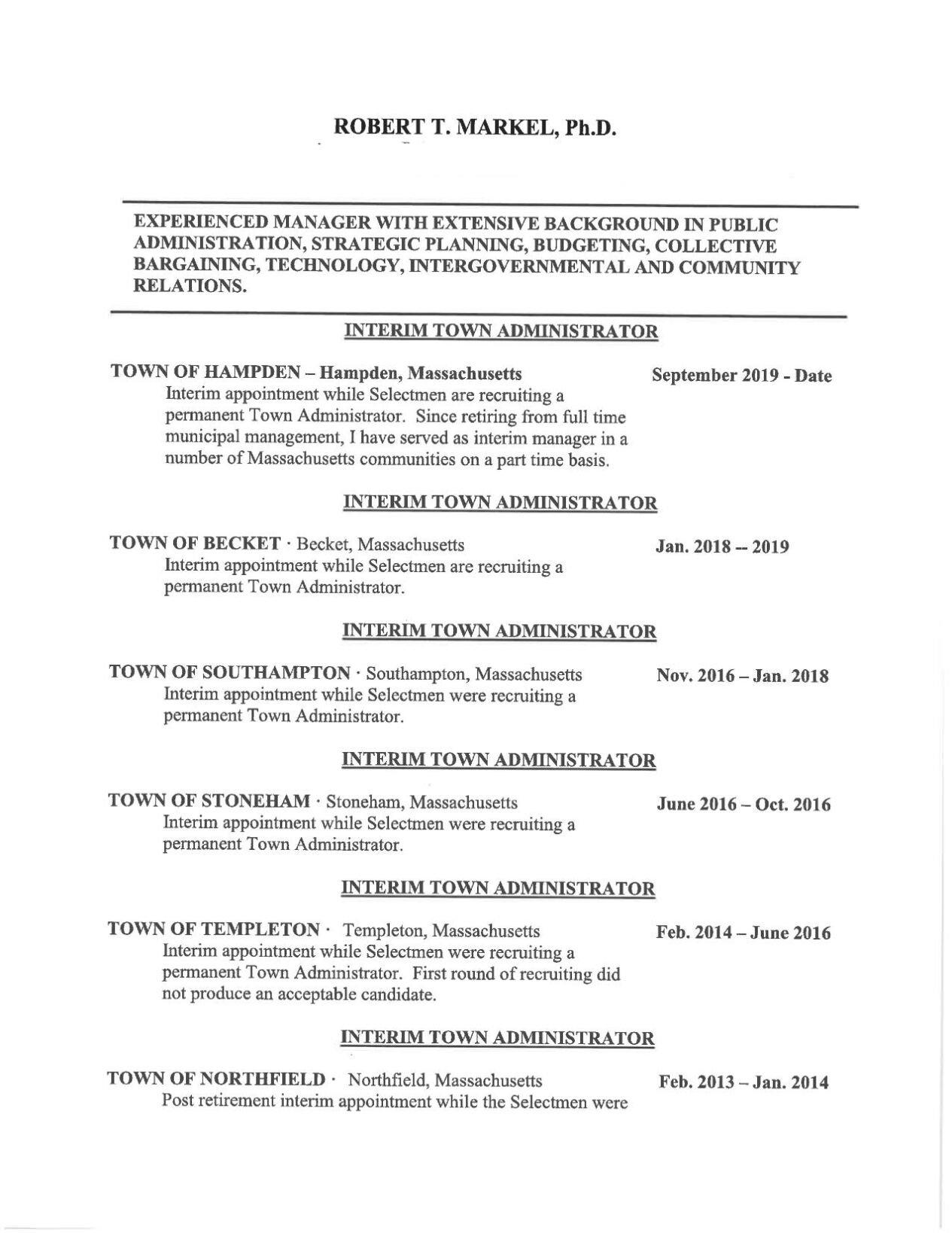 MARKEL RESUME.pdf