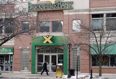 BERKSHIREBANK (copy)